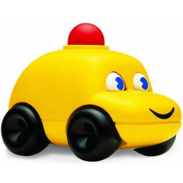 Ambi Toys Baby's Eerste Auto