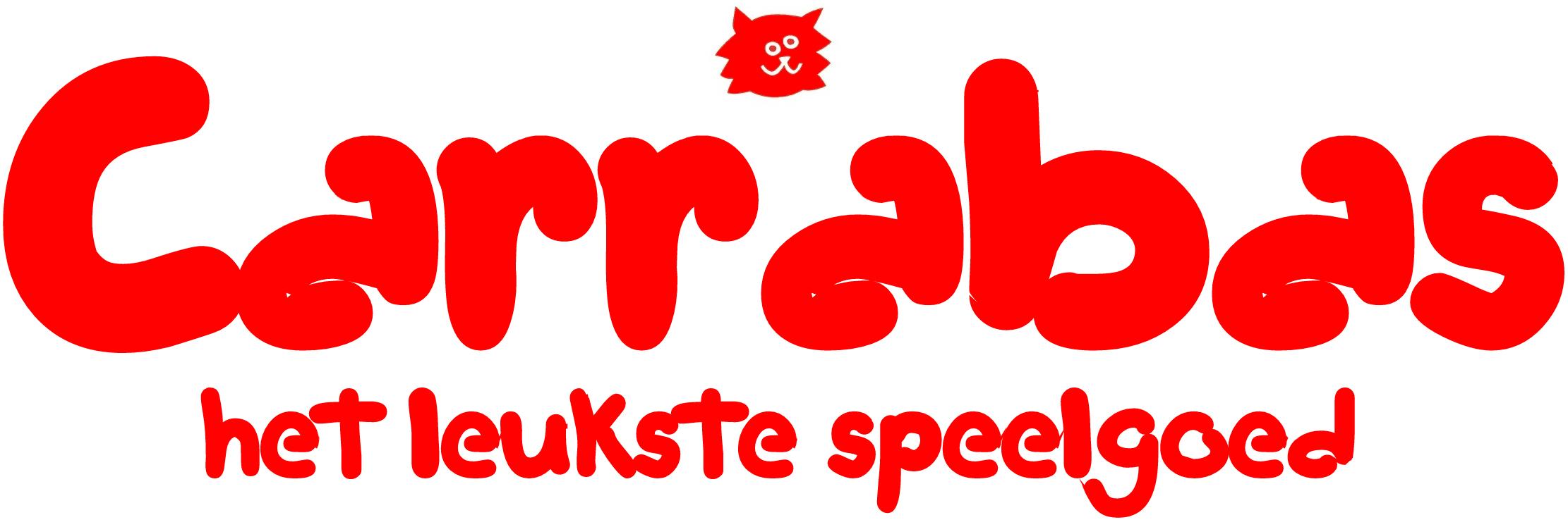 Carrabas speelgoed: dé speelgoed speciaalzaak van Rotterdam