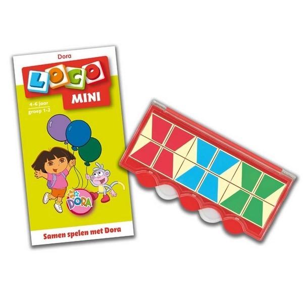 Noordhoff Loco leerzaam speelgoed