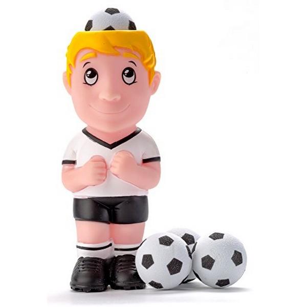 Leif Plopper-spiel speelgoed